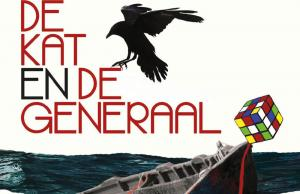 Het boek is vertaald door Elly Schippers en Jantsje Post.