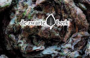 De Zwarte Berk, uitgeverij Douane