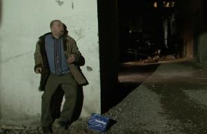 'Za Marksa' ('Voor Marx'). Regisseur: Svetlana Baskova