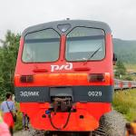 Circum-Baikal-spoorweg
