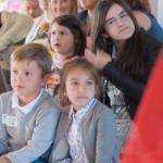 School Matrjoshka