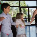 De traditionele 'Eerste bel' opent een nieuw schooljaar in alle Russische scholen